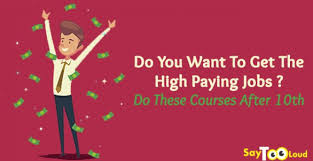 get all interview tips resume writing career guidance entrance  diploma courses after 10th