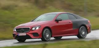 2018 mercedes benz e class coupe. wonderful coupe 6 photos 2018 mercedesbenz eclass coupe  intended mercedes benz e class coupe y