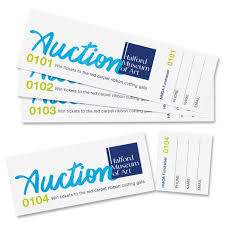 Avery Tickets Templates Avery Ticket Magdalene Project Org