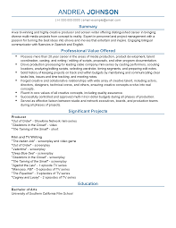 Pay To Have Somebody Do My Research Paper Sample Resume For Radio