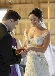 2461 best dream wedding images on pinterest marriage, wedding Wedding Bells Hallmark Online 2461 best dream wedding images on pinterest marriage, wedding and hallmark channel Hallmark Wedding Bells 2