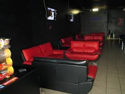 Hookah Lounge For Sale In Palm Springs Riverside County California