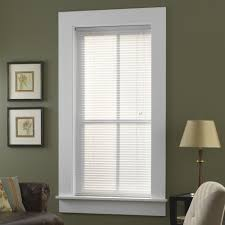 U Cheap Window Blinds Walmart  Mini Venetian Home  Depot