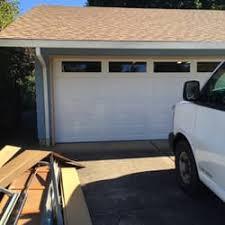 local garage door repairPortland Local Garage Door Repair  11 Photos  Garage Door