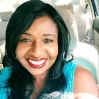 Dr. Wanda Marie MIDDLETON - Senior Vice President Operations - Global  Management Investments, LTD | LinkedIn