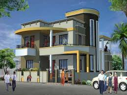 awesome home gallery design glamorous home design online