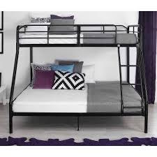 mattress under 200. bunk beds:cheap beds with mattress bed walmart king size under 200