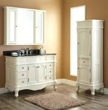 large size of cabinet with hamper linen tower bathroom ikea countertops vanity ba