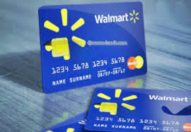 Both cards will be available for applications starting sept. Walmart Capital One Credit Card Login Archives Visavit