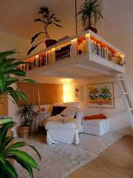 space saving. 24 Extremely Creative And Clever Space Saving Ideas That Will Enlargen Your Homesthetics Decor (
