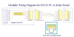 rj12 pinout diagram images apc rj12 serial cable pinout diagram rj11 serial wiring diagramon rj25 connector pinout