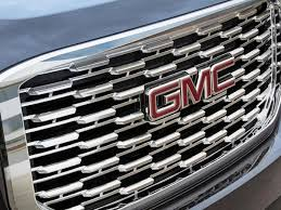 2018 gmc map update.  map more efficient 10speed in 2018 gmc map update 2