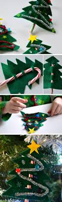 Christmas Crafts For Kids To Make Best 25 Christmas Crafts For Kids Ideas On Pinterest Kids