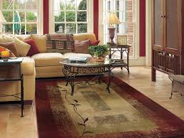 Living Rooms With Area Rugs Decor 55 Best Home Decor Ideas Using Navy Blue Area Rug In Ivory