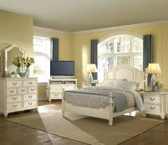 off white bedroom furniture. White Rustic Bedroom Furniture As Well Black Brown Off