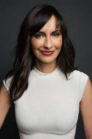 Charlene Amoia | Elaine Torres | Photographer