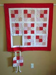 wall quilts quilted wall hangings