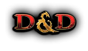 Introduction to Dungeons and Dragons | Pelham Public Library
