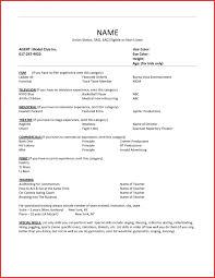 Best Online Resume Service New Best Resume Services Online Free Cool Best Online Resume Service