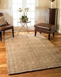 chambers jute rug large round uk