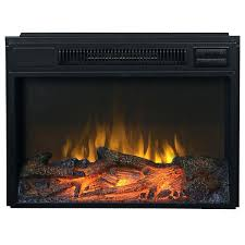 electric fireplace reviews fireplaces quadrafire pellet stove insert best lopi gas inserts