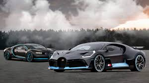 Two days ago, while i was out soaking up some sun in my new aston martin boat, the butler called and alerted me of the new bugatti chiron yacht, the bugatti and it was. Bugatti Pulls Plug On Open Air Chiron Land Speed Record Attempt Torque News