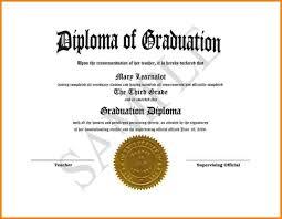 Diploma Word Template Template Diploma Word Ninjaturtletechrepairsco 1