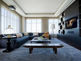 decoration modern luxury. Luxury Home Interior Designs Fair Design Ideas Homes Amusing Modern Theater Decoration M