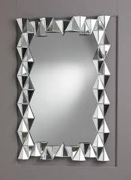 designer mirrors for living rooms. contemporary wall mirror modern floor mirrors for living room interesting designer rooms