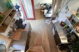tiny house austin tx. Tiny House For Sale Near Austin Tx 002 - 250 Sq. Ft. Couples