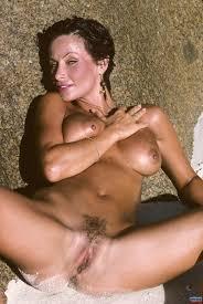 Glamour Models Gone Bad Vida Sexy Brunette Shows Off Her Nice Tan.
