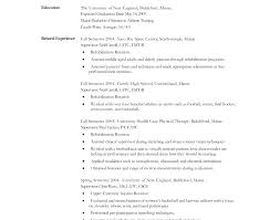 40expected Graduation Date On Resume Notice Paper Beauteous Resume Expected Graduation