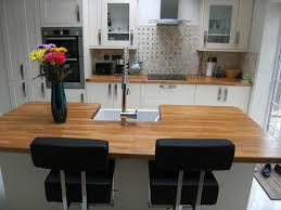 New Kitchens Kitchens In Leicester Kitchen Leicester Kitchen Fitters Leicester