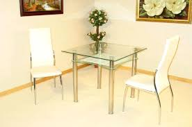 stylish 2 seater dining set 2 dining sets 2 chair dining table set 2 dining 2 seater dining room table and chairs remodel