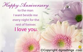 Death Anniversary Quotes Extraordinary Anniversary Quotes Anniversary Sayings Quotes Dgreetings