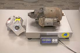 powermaster xs starter wiring ewiring powermaster 9502 xs torque starter chevy 153 tooth flywheel jegs