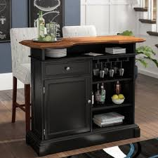 Image Mini Bar Quickview Wayfair Bars Bar Sets Youll Love Wayfair