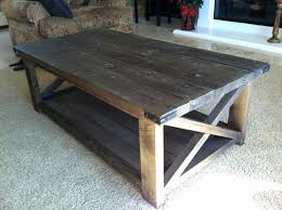 gray coffee table make concrete outdoor table homemade coffee table how to build a concrete tabletop wood concrete dining table