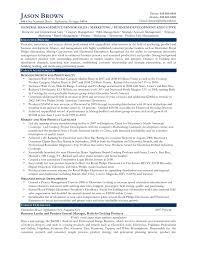 Career Development Manager Sample Resume Mitocadorcoreano Com