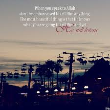 Beautiful Islam Quotes Best of 24 Beautiful Islamic Quotes About Life With Images 24 UPDATED