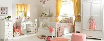Girl s Bedroom interior design idea Zahli s bedroom