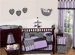 baby girl crib bedding sets skirt