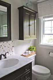Toilet Decor Best 25 Bathroom Shelves Over Toilet Ideas Only On Pinterest