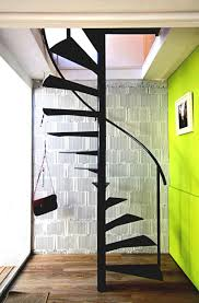 Cool space saving staircase designs ideas Narrow Cool Space Saving Staircase Designs Ideas 30 Published December 9 2017 At 820 1246 In 50 Cool Space Saving Staircase Designs Ideas Round Decor Cool Space Saving Staircase Designs Ideas 30 Round Decor