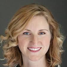Dr. Ashley Guild, MD: Hermitage, TN