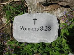 engraved garden stones. Personalized Garden Stones | Custom Engraved Stone By Adirondack Works A