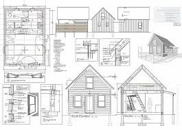 spacious cubby houses plans house plan fresh how to build a