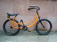 велики: лучшие изображения (817) | Велосипед, Великий и ...