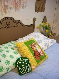whimsy furniture. Whimsy Furniture. Before Tia Arrived I Had Big Plans \\u0026 Dreams To Have  The Furniture