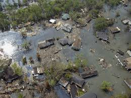 best hurricane katrina images hurricane katrina port sulphur louisiana after hurricane katrina 2005